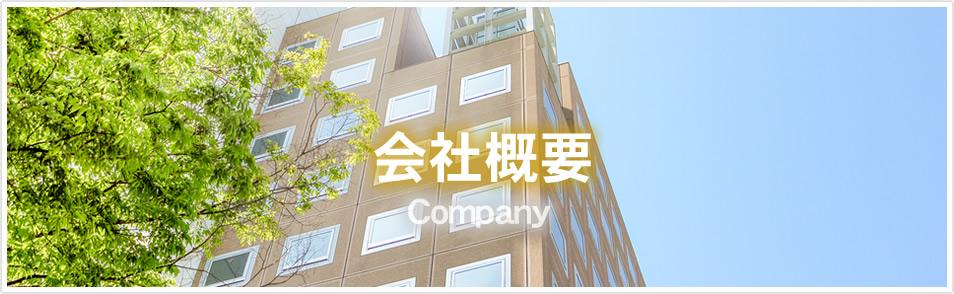 header-company-s